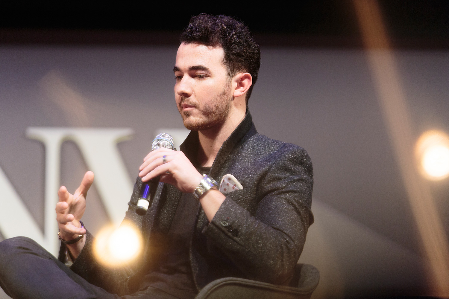 3065217-inline-s-8-how-philymack-and-a-few-jonas-brothers-are-changing-the
